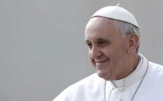 pope-offers-prayers-for-greeks-amid-crisis