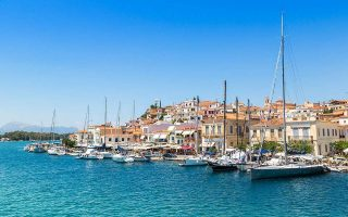 coronavirus-restrictions-eased-on-island-of-poros