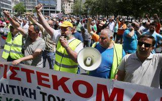 traders-set-for-legal-action-against-striking-stevedores