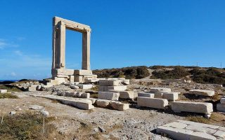 temple-of-apollo-on-naxos-added-to-google-arts-amp-038-culture-platform
