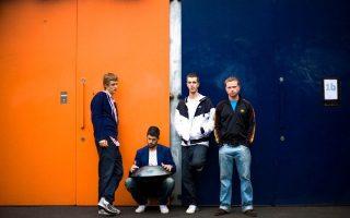 portico-quartet-athens-may-19