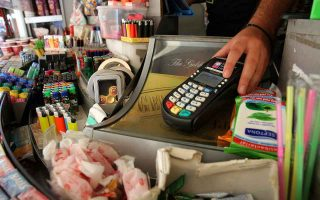 card-transactions-soared-80-pct-year-on-year-over-christmas