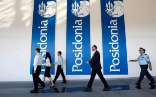 shipping-high-tech-to-be-showcased-at-posidonia