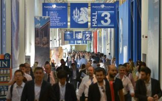 posidonia-shipping-expo-postponed-until-october