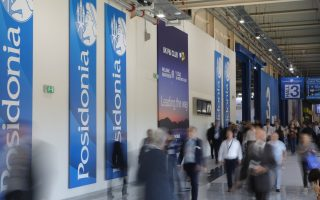 greek-air-systems-manufacturer-to-unveil-new-products-at-posidonia