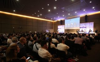 posidonia-returns-with-10-day-forum-on-all-things-shipping