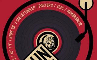 record-fair-athens-march-3