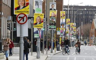 the-irish-election-and-what-it-means-for-greece