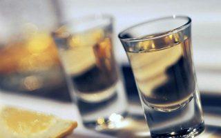 seized-alcohol-to-be-turned-into-antiseptics