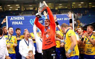aek-loses-handball-amp-8217-s-challenge-cup-final-to-potaissa-turda