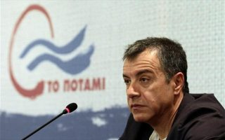 to-potami-chief-upbeat-ahead-of-eu-elections