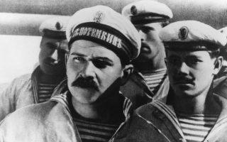 battleship-potemkin-athens-july-5