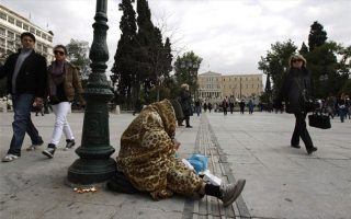 more-greeks-face-poverty-eurostat-study-shows