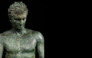 dozens-of-brilliant-bronze-works-on-display-at-getty-museum
