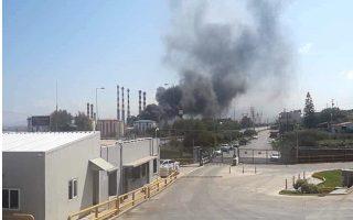 faulty-transformer-seen-behind-crete-power-plant-blast