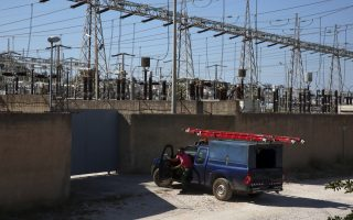 faulty-switch-caused-athens-blackout