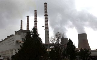 greece-amp-8217-s-power-utility-shrinks-first-half-loss-on-lower-provisions