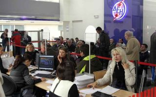 two-in-three-greeks-fail-to-pay-all-bills-on-time