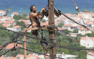 admie-data-point-to-poor-grid-maintenance
