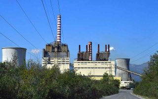 ppc-opens-up-sale-process-for-lignite-plants0