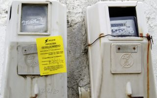 power-theft-amounts-to-300-mln-euros-per-year0