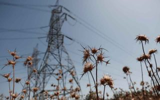 industries-denounce-new-power-hikes