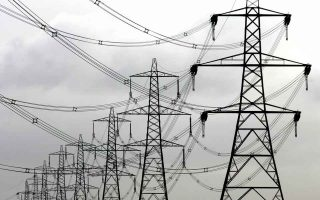 rhodes-suffers-power-blackout