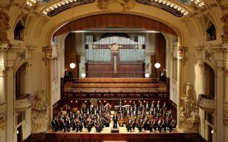 prague-symphony-athens-amp-038-thessaloniki-may-22-amp-038-23