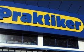 praktiker-opens-new-store-in-anthoussa