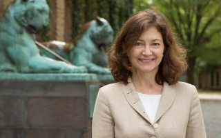 on-40th-anniversary-of-hellenic-studies-program-princeton-provost-urges-dialogue0