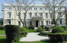 greek-pm-asks-party-leaders-to-back-referendum-amp-8216-mandate-amp-82170
