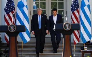 nixon-in-china-tsipras-in-washington