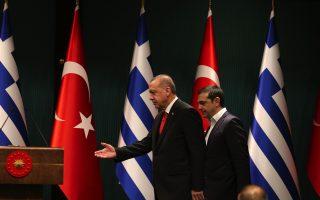 erdogan-expects-more-cooperation-on-repatriation-of-turkish-servicemen