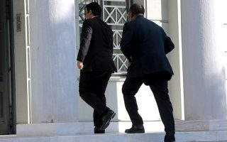 athens-denounces-invalid-accord-as-libyan-envoy-given-72-hours-to-leave