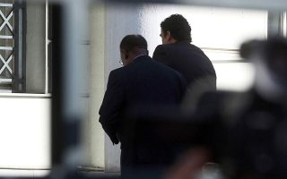 libya-says-greece-amp-8217-s-decision-to-expel-ambassador-unacceptable0