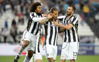 paok-and-aek-leave-it-late-but-win