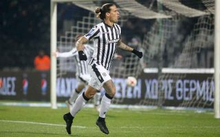 sports-digest-paok-returns-to-the-top-of-the-super-league