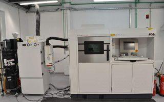 thessaloniki-university-to-3d-print-respirator-valves
