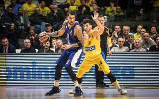 reds-amp-8217-hoopsters-narrowly-lose-at-maccabi