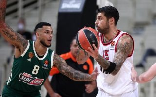 reds-bow-out-of-euroleague-with-victory