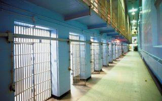 hit-on-drug-dealer-in-albania-ordered-from-inside-greek-prison