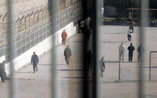 three-more-prison-escapes-attempted