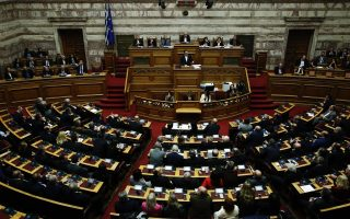 anel-mp-amp-8217-s-resignation-put-off-until-after-vote-on-fyrom-s-nato-accession-protocol