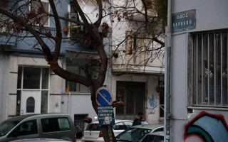 turkey-protests-arson-attack-on-consulate-car-in-northern-greece