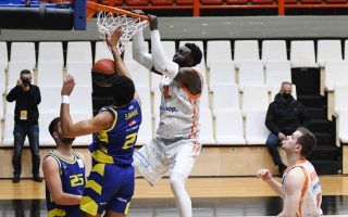 promitheas-avenges-its-defeat-at-lavrio