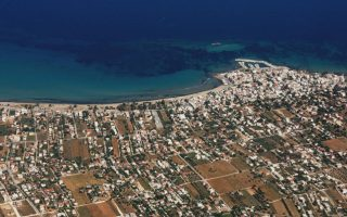 greek-property-prices-rise-for-a-third-consecutive-quarter