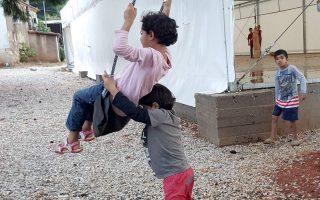 netherlands-to-give-greece-mobile-hospital-unit-in-migration-deal