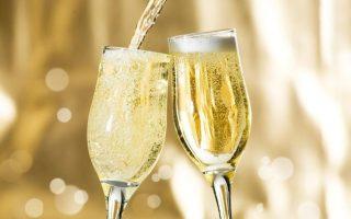 sparkling-wines-athens-december-18