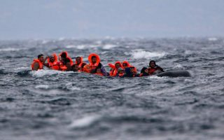 thirty-three-ngo-members-face-charges-of-illegally-smuggling-migrants-into-greece