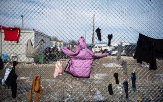 eu-states-accept-plan-as-a-basis-to-revamp-asylum-policy